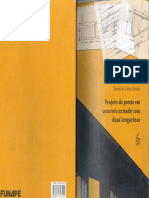 ARAUJO_Projeto-de-Ponte-Em-Concreto-Armado-Com-Duas-Longarinas.pdf