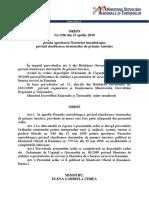 Ordin_1296_2010-Ministerul  Turismului.pdf