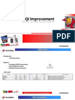 231364783-CQI-Improvement.pptx