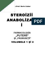 88547258-CARTEA-CORECTATA.pdf