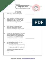 1 WORD PROBLEMS.pdf