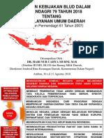 Paparan Permendagri 79 tahun 2018 tentang BLUD.pdf