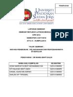 LAPORAN SEMINAR REFLEKSI.pdf