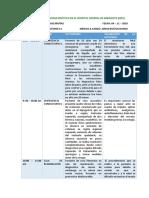 Reporte-de-Neumología-1.docx