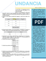 ABUNDANCIA.pdf