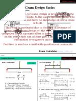 Crane_Presentation.pdf