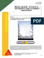 prirucnik_za_prekid_kapilarne_vlage_injektiranjem.pdf