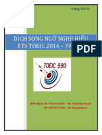 [SachToeic.Com]dich_ETS_2016.PDF