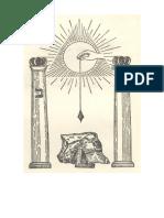 Magister - Manual del Aprendiz - 106 pgs.pdf