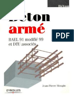 PDF GRATUIT TÉLÉCHARGER GRATUIT BAEL 91