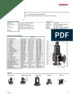 300_Model 1415.pdf