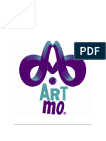 Dossier Art Mo