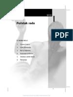 Excel_2000_-_pocetak_rada.pdf