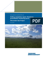 Drilling Completion Report Waukivory Groundwater Monitoring Bores Ilovepdf Compressed (1)