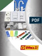 Romazi Catalogo Completo (1)