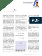 07829488.pdf