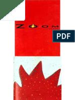 196366922-Zoom