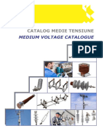 Catalog-MT-pt-web_securizat.pdf