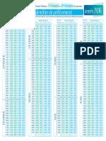 Calendrier T21 2016_FR_FR.pdf