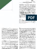 35 CONTRABAJOS 1-2.pdf