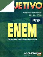 ENEM1998.pdf