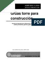 ASME B30.3-2004 - sp.pdf