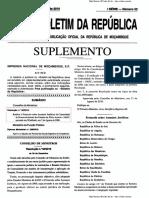 6_Protocolo-sobre-Assuntos-Juridicos-da-SADC_I-Serie_No-52_Suplemento-23_30-de-Dezembro-de-2010.pdf