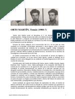 GCE_PER_[Guillamon]_TomasOrts.pdf