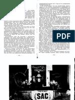 Arbetarekalendern_1961_s94-96.pdf