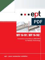 Ept NFF - Realway En