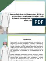 Dialnet-DisenoDeEntornosParaElDesarrolloDeLaAutonomiaEnElA-2583893