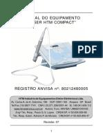 manuallaserhtmcompact-110904190308-phpapp01.pdf