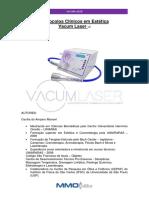 310083727 Laser Na Estetica Podologia Protocolos