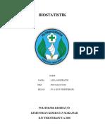 BIOSTATISTIKA.docx