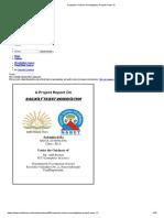 Computer Science Investigatory Project Class 12.pdf