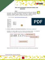 350836833-Guia-Ardora-Docente.docx