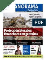 Trujillo Diciembre 05