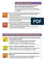 1. 2 Artikel Air Bersih (Rda)_editor Peran Air