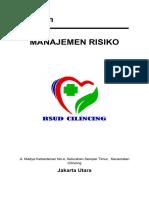 1. PROGRAM MANAJEMEN RISIKO-1.pdf