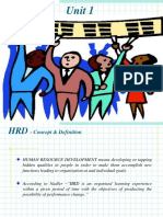 HRD in india.pdf