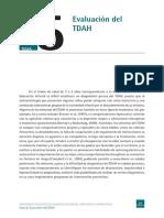 alumnos desatentos.pdf