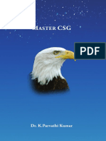 Master Csg