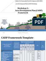 12_Template_Workshop 3 CADP Framework