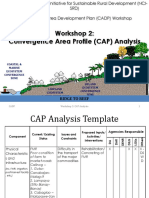 11_Template_Workshop 2 CAP Analysis