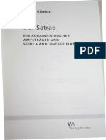 Klinkott-Der Satrap.pdf
