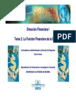 OBJETIVOS FINANCIEROS.pdf