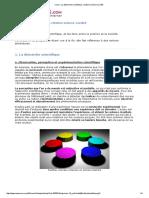 2.La démarche scientifique, relation science-société.pdf