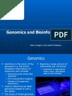 lecture6genomicsandbioinformaticsjan11-120723054844-phpapp01