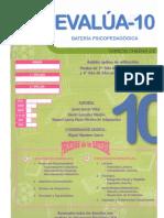 CUADERNILLO 2.0 CHILE Evalua 10.pdf