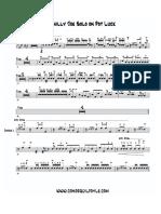 pot-luck-solo.pdf